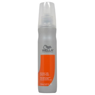 Wella Ocean Spritz Beach Texture 5.07-ounce Hair Spray