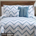 Zigfield 5-piece Comforter Set