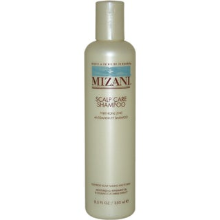 Mizani Scalp Care Antidandruff 8.5-ounce Shampoo