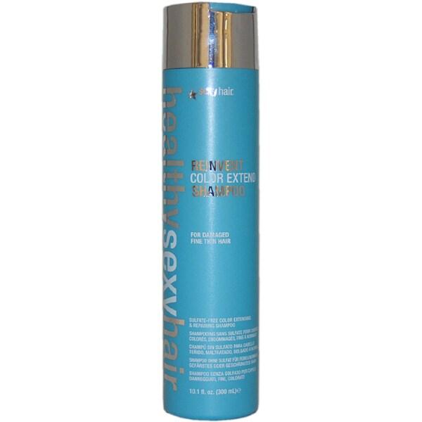 Hair Thinning Shampoo with Best Hair Growth Shampoo also Nioxin Hair