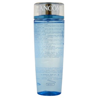 Lancome Tonique Eclat Clarifying Exfoliating 6.7-ounce Toner