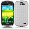 BasAcc Clear TPU Case for Samsung Galaxy Express i437
