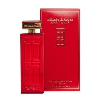 Elizabeth Arden 'Red Door' Women's 3.3-ounce Eau de Toilette Spray