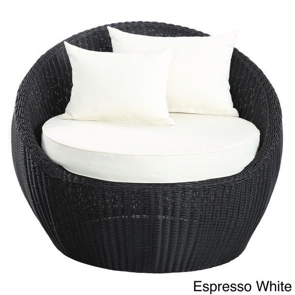 Overstock Com Outdoor Patio Furniture