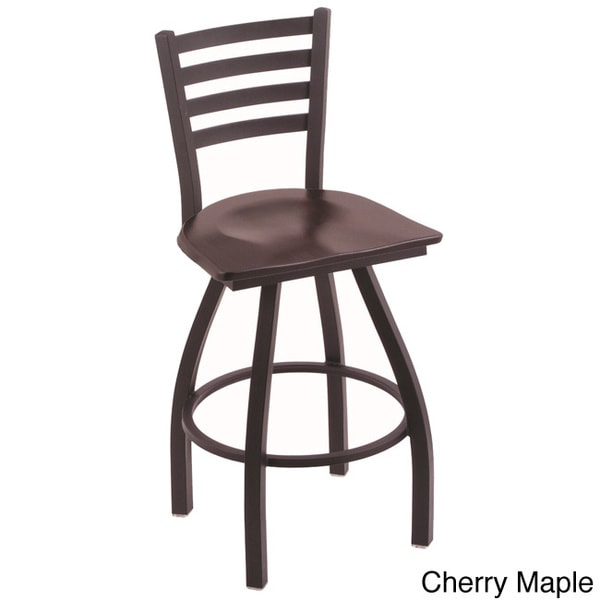 XL Maple Bar Stool