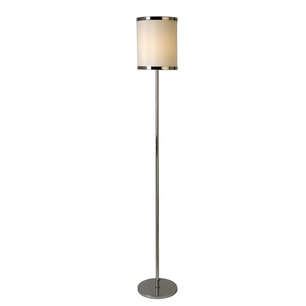Lux II Floor Lamp