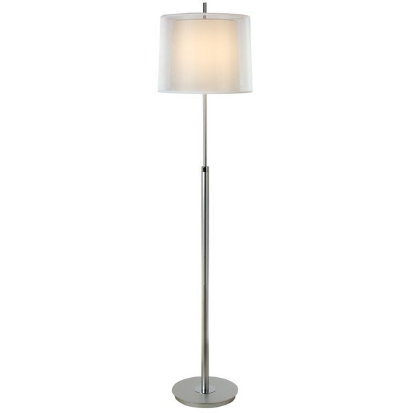 Nimbus Floor Lamp