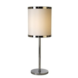 Lux II Table Lamp