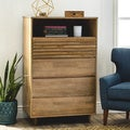 Array 4-drawer Chest