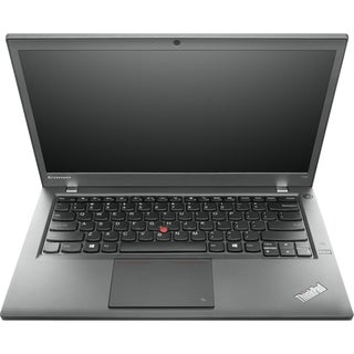 "Lenovo ThinkPad T440s 20AQ005QUS 14"" LED Ultrabook - Intel Core i5 i5"