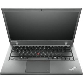 "Lenovo ThinkPad T440s 20AQ005QUS 14"" LED (In-plane Switching (IPS) Te"