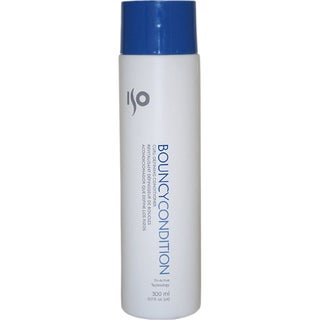 ISO Bouncy Condition Curl Defining 10.1-ounce Conditioner