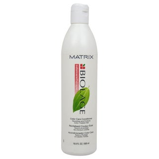 Matrix Biolage Color Care 16.9-ounce Conditioner