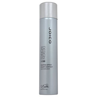 Joico Design Works Shaping 8.9-ounce Hair Spray
