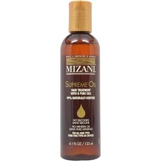 Mizani Supreme Oil Hair 4.1-ounce Treatment