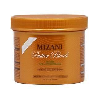 Mizani Butter Blend Mild 30-ounce Relaxer