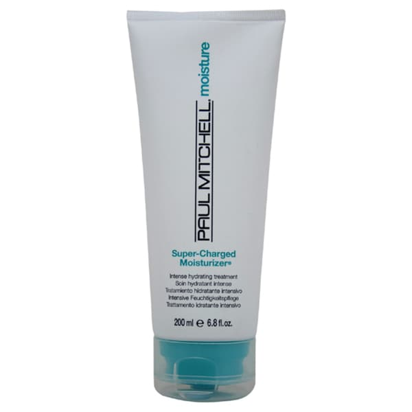 Paul Mitchell Super Charged 6.8-ounce Moisturizer