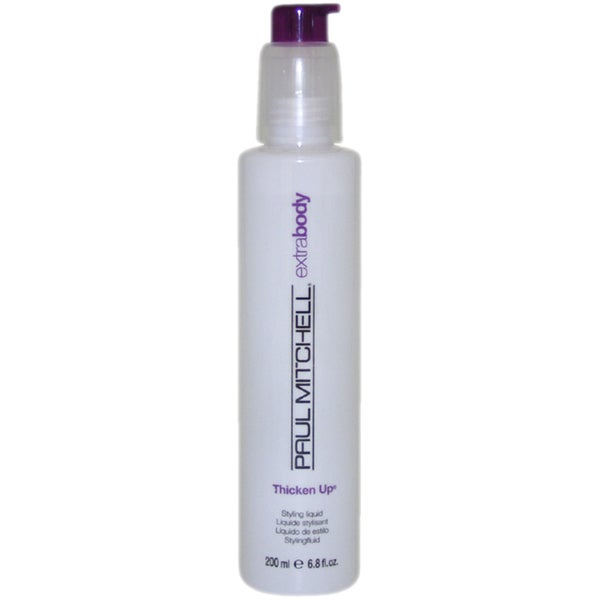 Paul Mitchell Extra-Body Thicken Up 6.8-ounce Gel
