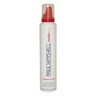 Paul Mitchell 6.7-ounce Sculpting Foam