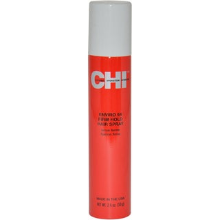 CHI Enviro 54 Firm Hold 2.6-ounce Hair Spray