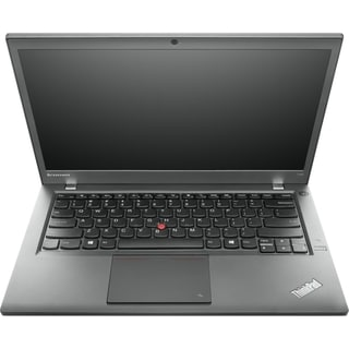 "Lenovo ThinkPad T440s 20AQ006HUS 14"" LED (In-plane Switching (IPS) Te"