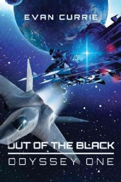 Out of the Black (Paperback)