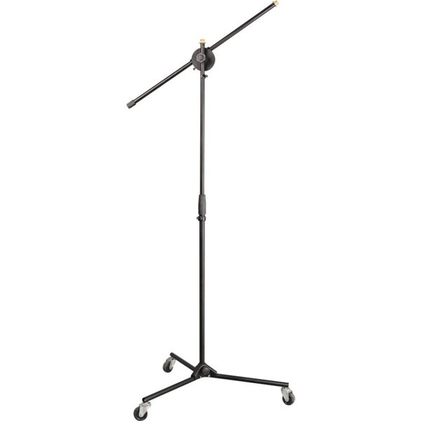 PylePro PMKS22 Microphone Stand