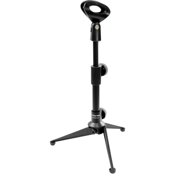 Pyramid PMKSDT26 Microphone Stand