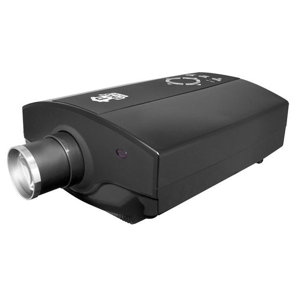 Pyle PRJ3D69 Widescreen Projector