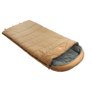 Ledge Elite -30 degree Sleeping Bag