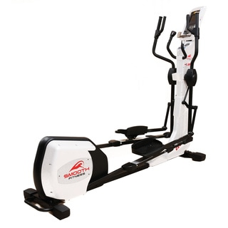Smooth Fitness CE 9.5 Elliptical