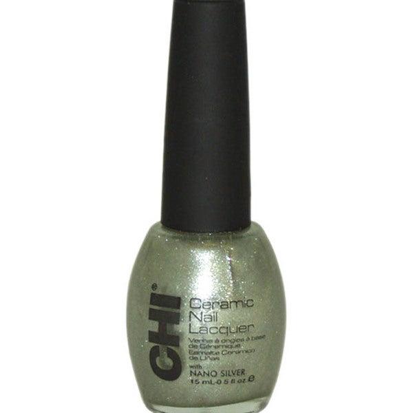 CHI CHI-ngle Bells Ceramic Nail Lacquer