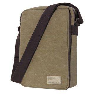 HEX Recon Crossbody for 11-inch MacBook Air