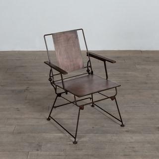 Brady Folding Chair (India)