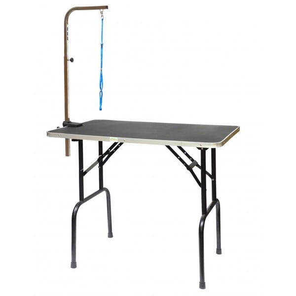 Inch Dog Grooming Table Go Pet Club