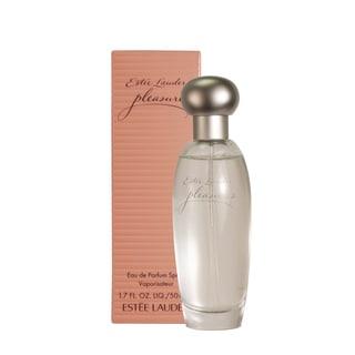 Estee Lauder Pleasures Women's 1.7-ounce Eau de Parfum Spray