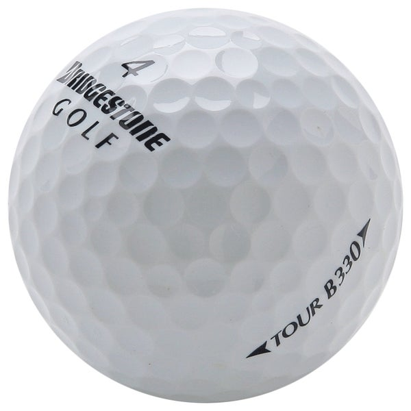 Tour B330 Golf Balls (Pack of 24)