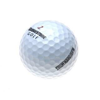 Bridgestone B330RXS Golf Balls (Pack of 24)