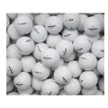 Bridgestone Mix Golf Balls (Pack of 36)