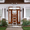 Cosco World's Greatest 17-foot Multi-position Ladder