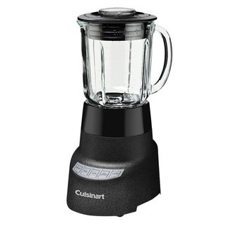 Cuisinart SPB-600BW Black Smart Power Deluxe Blender