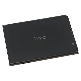 HTC T-Mobile G2 Standard Battery [OEM]BB96100/ 35H00134-09M (A)