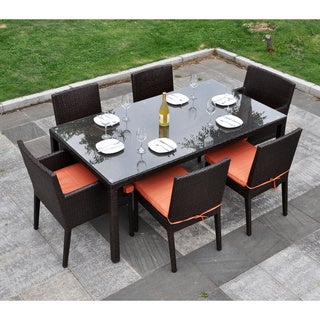 Cambridge 7-piece Outdoor Dining Set