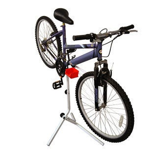 Gear Up Simpleman Workstand
