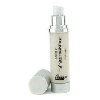 Dr. Brandt Lineless 1.7-ounce Iinfinite Moisture