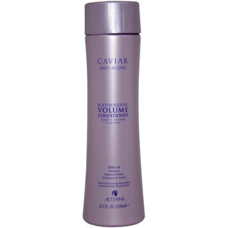 Alterna Caviar Anti-Aging Body Building Volume 8.5-ounce Conditioner