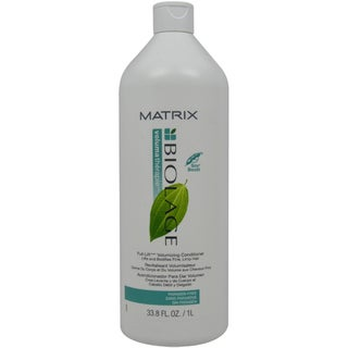 Matrix Volumatherapie Full Lift Volumizing 33.8-ounce Conditioner