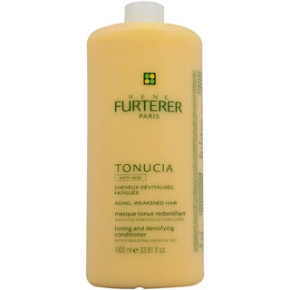 Rene Furterer Tonucia Toning and Densifying 33.81-ounce Conditioner