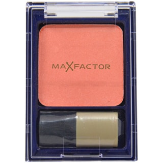 Max Factor Flawless Perfection #221 Classic Pink Blush