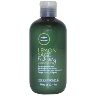 Paul Mitchell Lemon Sage Thickening 10.14-ounce Conditioner